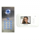 Gate Intercom Systems